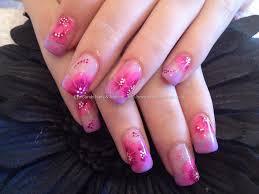 acrylic nail art gallery u2013 slybury com