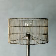 extra large l shades for floor ls lighting wire extra large drum shade l shades graham green