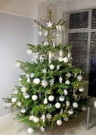 chocolate christmas tree decorations uk u2013 decoration image idea