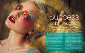 magazines for makeup artists makeup artist magazine 34 on makeup ideas a1kl with makeup