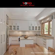 Online Get Cheap Luxury Kitchen Cabinets Aliexpresscom Alibaba - Cheap kitchen cabinets