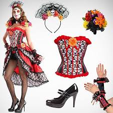 Party Halloween Costumes Teenage Girls 10 Halloween Costume Trends Party