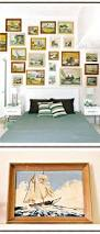 Nautical Painting Top 25 Best Nautical Wall Paint Ideas On Pinterest Paint