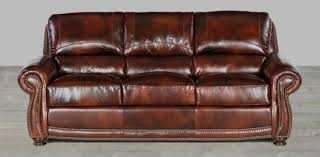 pillow arm leather sofa leather sofas buy leather sofas living room leather sofas with