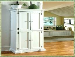 utility cabinets for kitchen utility kitchen cabinet pantry cabinet gorgeous pantry cabinet