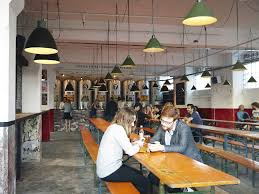 breweries in london the best taprooms and brewery tours