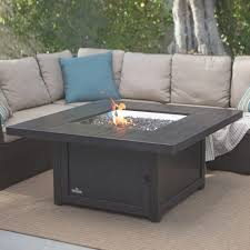 Fire Pit Insert Square by Image Of 25 Fire Pit Insert Square Rumblestone Fire Pit Insert