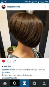 42 best cool bobs images on pinterest bobs short bobs and bob
