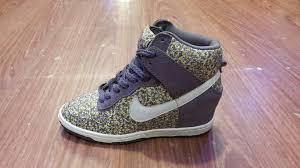 Jual Nike Wedge nike shoe wedges nike running shoes
