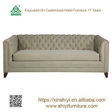 antique sofa set antique sofa set suppliers and manufacturers at