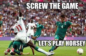 Soccer Memes Funny - top 20 soccer memes quoteshumor com