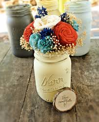Walmart Flower Vases Can Get A Bunch Of Mason Jars At Walmart For Cheap Or Anywhere And