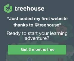 bootstrap tutorial treehouse treehouse deals learn coding web designing and much more free