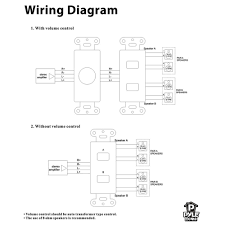 wall plate home theater home theater speaker wiring diagram wiring diagram