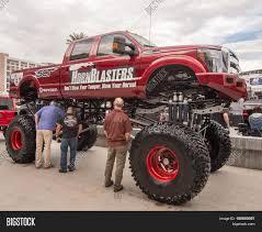 monster truck show las vegas las vegas nv usa november 1 2016 image u0026 photo bigstock