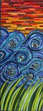 best 25 paper mosaic ideas on pinterest construction paper
