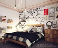 Bedroom Designs Interior Design Ideas Part - Bedroom pattern ideas