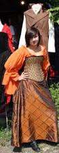 spirit halloween texarkana 335 best a renaissance autumn u0026 halloween images on pinterest