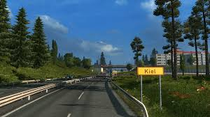 kenworth wiki kiel truck simulator wiki fandom powered by wikia