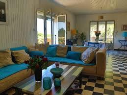 chambre d hote abritel location vacances bonifacio villa gite chambre d hote