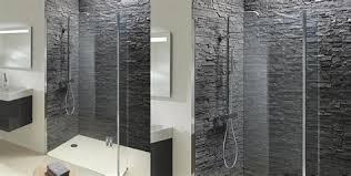 lambris mural chambre amazing panneau revetement mural salle de bain 14 indogate