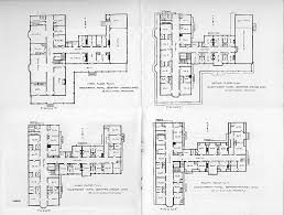 historical concepts home design historical concepts floor plans new interior design floor plans