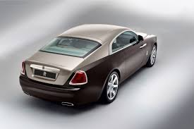 rolls royce phantom coupe price rolls royce wraith drophead coupe coming in 2015 report