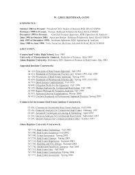 mortgage broker resume sample commercial broker cover letter real estate broker resume template customs broker resume real estate broker resume template customs broker resume