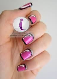 8 best nails salon offering services including shellac manicures