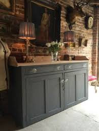 Small Sideboard With Wine Rack Caldecote French Grey Sideboard With Wine Rack French Grey Wine