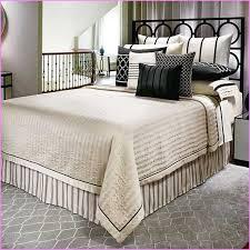 Coverlet Sets Bedding Coverlet Sets Bedding Home Design Ideas