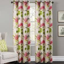 Beautiful Window Curtain Designs Unbelievable Latest Curtain Designs For Kids Room Photos Ideas