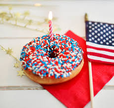 happy birthday america u2014 my splendid living