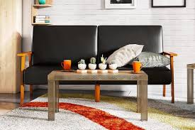 Living Room Coffee Table Easy Style Statements 12 Unique Coffee Tables 500