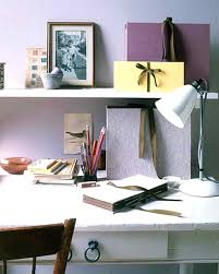 Diy Desk Organization by Desk Because I Just Really Want To Get A Roll Top Secretary Desk