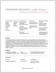 Cv Resume Format Sample by Sample Resume Format For Fresh Graduates Two Page Format 1 1
