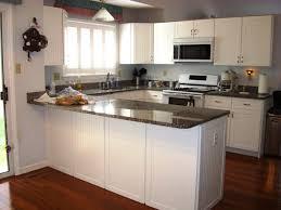 Repair Melamine Kitchen Cabinets Interior Amazing Peeling Laminate Cabinets How To Remove Vinyl