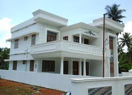 2 400 sq ft 4 bedroom house for sale in kalady ernakulam youtube