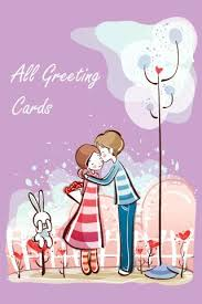all greeting cards android apps on play