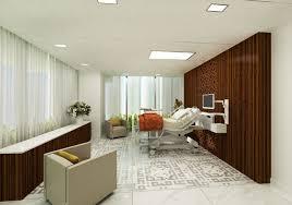 skidmore owings u0026 merrill sheikh khalifa hospital buildipedia
