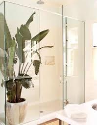 candice olson bathroom design idea of master bathroom 2017 5 stunning bathrooms candice olson