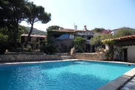 argeles gazost chambre d hotes chambres d hôtes de charme avec piscine à argelès sur mer proche de