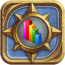 hearthstone apk arena stats hearthstone 1 71 apk for android aptoide