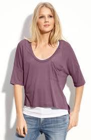 beautiful blouses 9 beautiful blouses for fashion