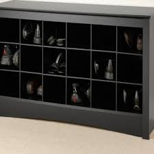 ikea shoe rack unclutter your house with ikea shoe bench ideas designs ideas