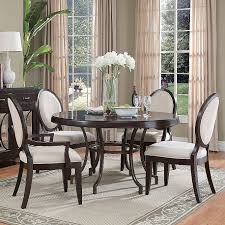 dining room decorating ideas on a budget large centerpiece dining table centerpieces everyday center table