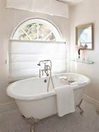 shabby chic bathroom remodeling ideas tsc