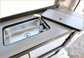 rv kitchen sink replacement sink cover kitchen kitchen sink cover rv kitchen sink single bowl