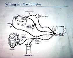 wiring a tach vtec mini cooper pinterest classic mini