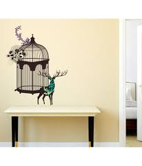 home decor stickers price at flipkart snapdeal ebay amazon